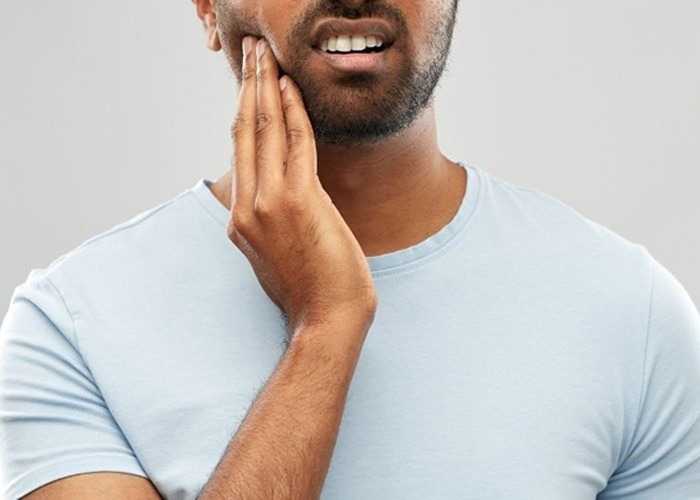 Tooth Grinding and TMJ Treatment