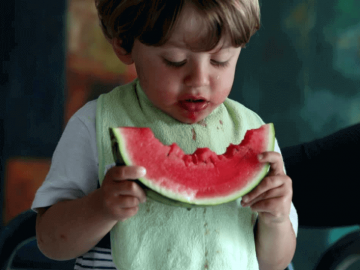 Top 7 Oral Health Habits for Kids