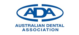 Australia Dental Association