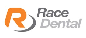 Race Dental
