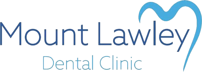 Mount Lawley Dental Clininc Logo